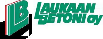 Kuvahaun tulos haulle Laukaan Betoni logo